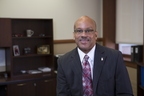 17-Pinkleton Larry-0809-SW-2