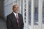 17-Pinkleton Larry-0809-SW-3