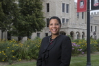 17-Kersh Renique-0803-SW-4