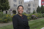 17-Kersh Renique-0803-SW-5