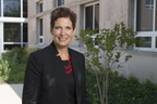 17-Wesener Michael Kelly-0807-SW-4