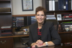 17-Wesener Michael Kelly-0807-SW-5