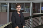 17-Wesener Michael Kelly-0807-SW-1