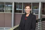 17-Wesener Michael Kelly-0807-SW-2