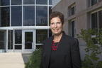 17-Wesener Michael Kelly-0807-SW-3