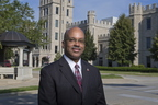 17-Pinkleton Larry-0809-SW-4