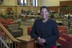 17-Kersh Renique-0803-SW-1