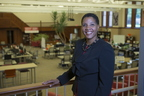 17-Kersh Renique-0803-SW-2