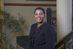 17-Kersh Renique-0803-SW-3