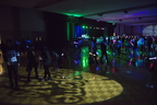 17-Glow Party-0826-WD-099
