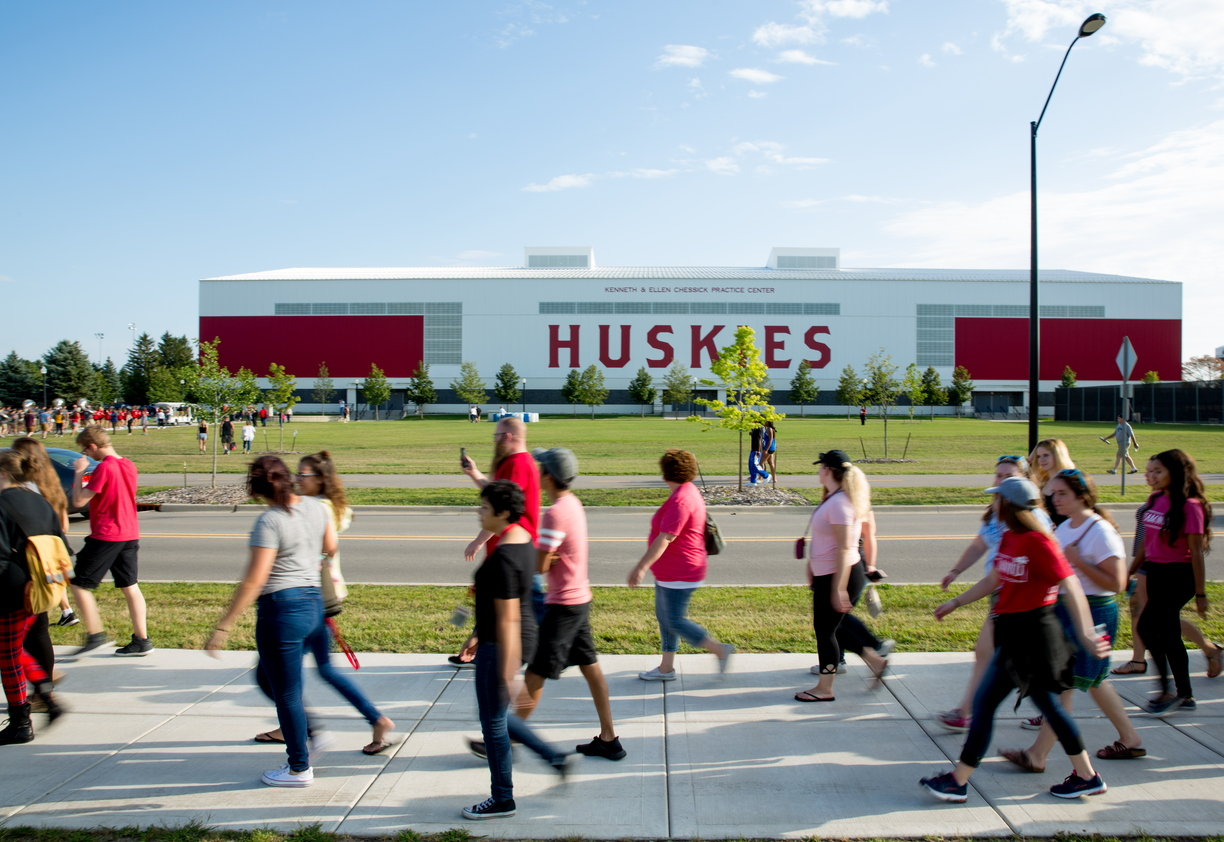 17_Huskie Fall Kick-Off_0825_MKL_016.jpg