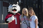 17-Huskie Fall Kick-Off-0825-WD-122
