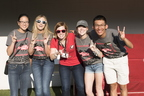 17-Huskie Fall Kick-Off-0825-WD-138