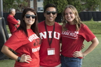 17-Huskie Fall Kick-Off-0825-WD-190