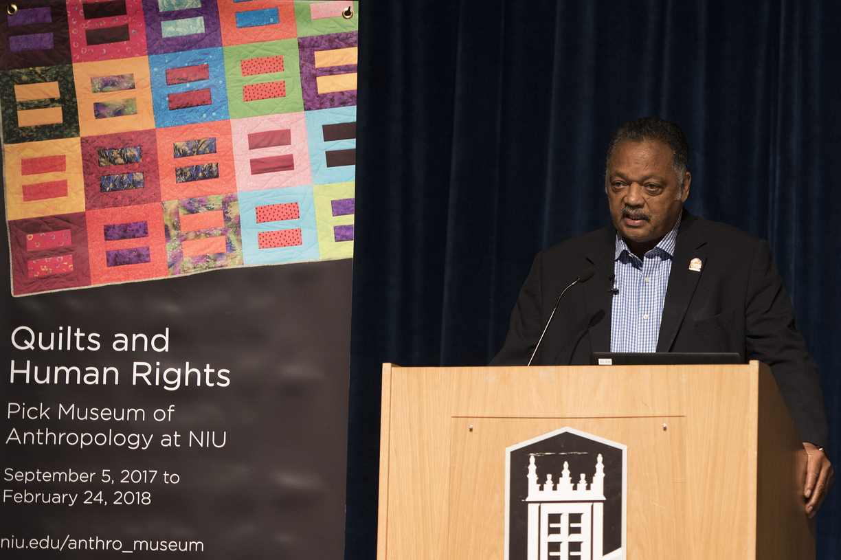 17-Jesse_Jackson-Panel_Discussion-0905-WD-241.jpg