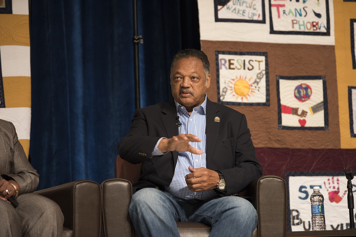 17-Jesse_Jackson-Panel_Discussion-0905-WD-617.jpg