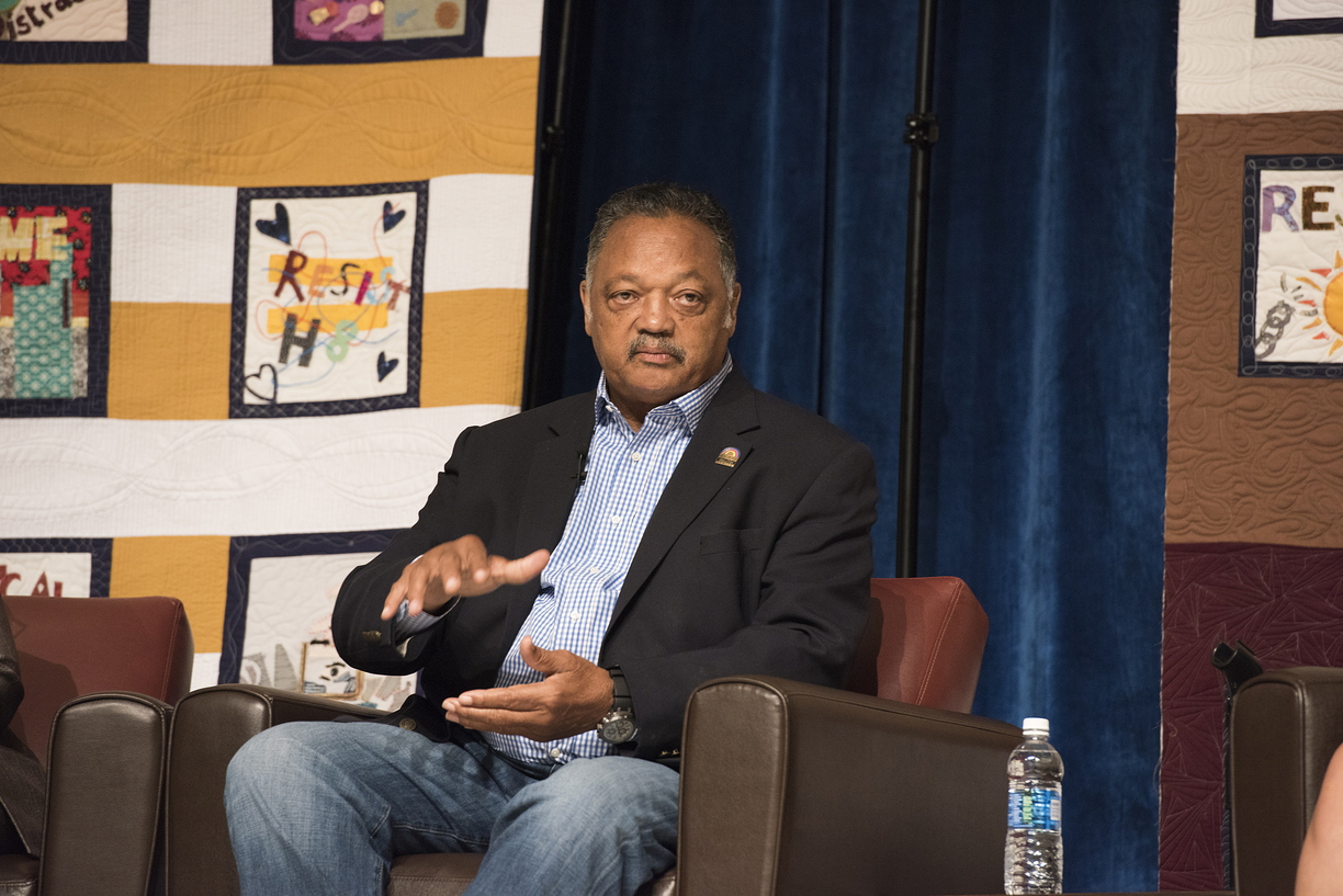 17-Jesse_Jackson-Panel_Discussion-0905-WD-682.jpg