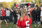 17-Fans Tailgating-0901-WD-006