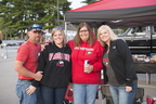 17-Fans Tailgating-0901-WD-070