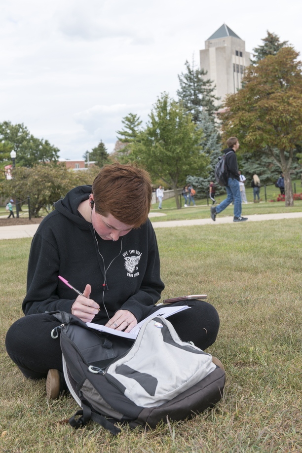 17-Students_on_Campus-0907-WD-027.jpg
