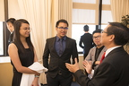 17-ASEAN Conference-0918-WD-012
