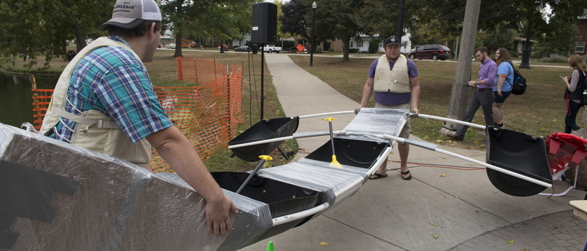 17-Homecoming-Recycled Boat Race-1003-WD-030