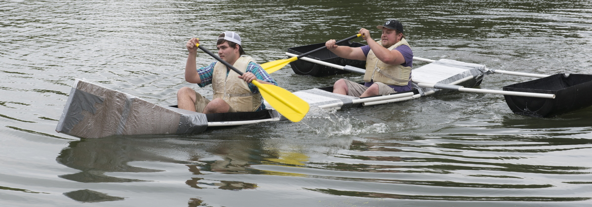 17-Homecoming-Recycled Boat Race-1003-WD-055
