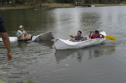 17-Homecoming-Recycled Boat Race-1003-WD-062