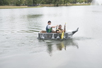 17-Homecoming-Recycled Boat Race-1003-WD-085