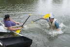 17-Homecoming-Recycled Boat Race-1003-WD-121