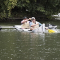 17-Homecoming-Recycled Boat Race-1003-WD-217