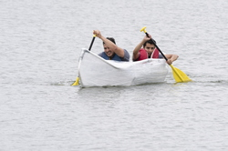 17-Homecoming-Recycled Boat Race-1003-WD-277