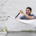 17-Homecoming-Recycled Boat Race-1003-WD-288