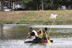 17-Homecoming-Recycled Boat Race-1003-WD-392