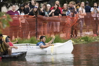 17-Homecoming-Recycled Boat Race-1003-WD-423