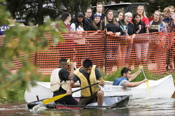 17-Homecoming-Recycled Boat Race-1003-WD-428