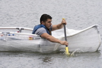 17-Homecoming-Recycled Boat Race-1003-WD-462