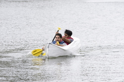 17-Homecoming-Recycled Boat Race-1003-WD-492