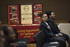 17-Diversity Reverse Career Fair-1004-DG-024