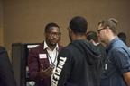 17-Diversity Reverse Career Fair-1004-DG-034