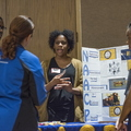 17-Diversity Reverse Career Fair-1004-DG-042