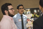 17-Diversity Reverse Career Fair-1004-DG-044
