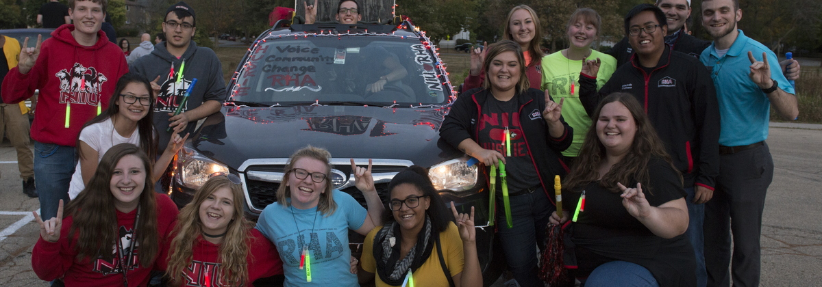17-Homecoming Parade-1005-WD-016