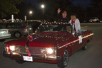 17-Homecoming Parade-1005-WD-039