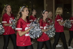 17-Homecoming Parade-1005-WD-045
