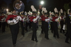 17-Homecoming Parade-1005-WD-046