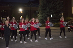 17-Homecoming Parade-1005-WD-049