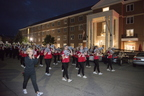 17-Homecoming Parade-1005-WD-053