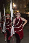 17-Homecoming Parade-1005-WD-061