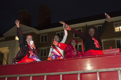 17-Homecoming Parade-1005-WD-071